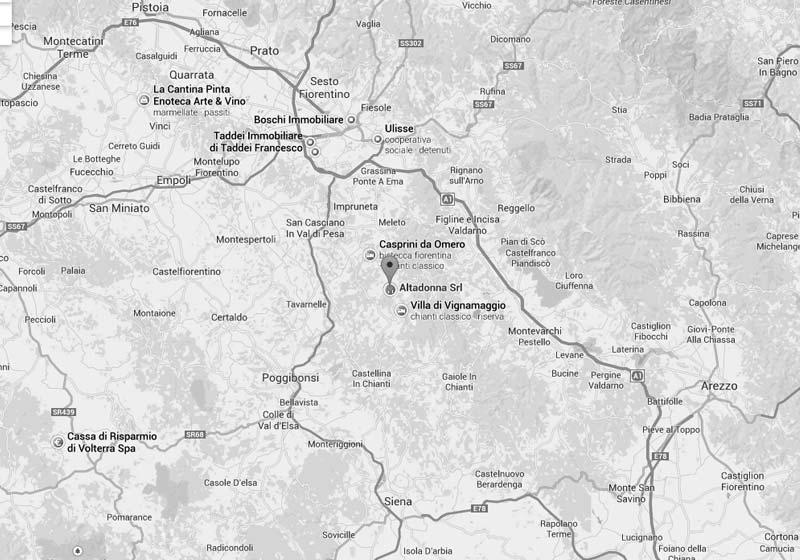 <span>Clicca qui per visualizzare la mappa</span>